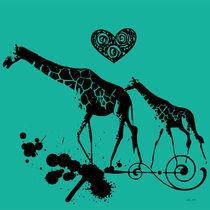B-giraffes1