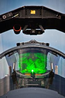 McDonnel Douglas F-15 von holka