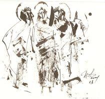 Forum of Wise Men von Ivan Filichev