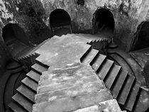the doors of heaven von Patrio Jati