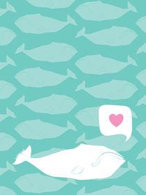 Whaley von miss-n