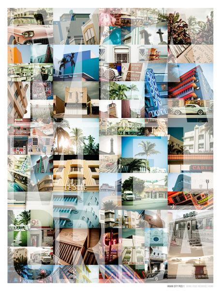 Miami-city-montage-af