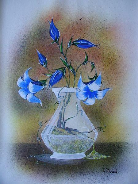 Die-zerbrochene-vase