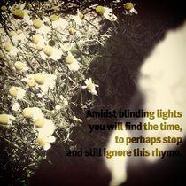 Blinding-lights