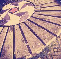 Wheel-of-fortune