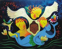 Carnival of spiritually by Lalit Kumar Jain