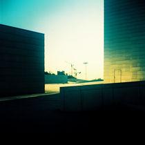 Oslo # 2 von Pia Sundnes