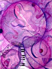 Harmony's Hope by Clara K Johnson