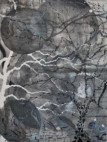 6knights-sprawl-30x-40-acrylic-2010