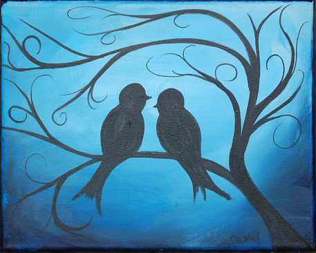 8x10-lovebirds