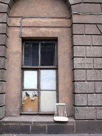 St. Petersburg Streets von Martin Binder