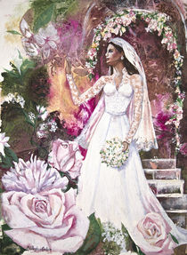 Kate-the-princess-bride