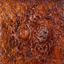 les oeufs ambres von Elisabeth Vedrine