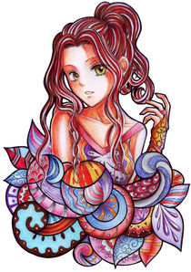 2012-02-01-mistress-mischa