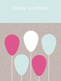 Birthdaybaloons
