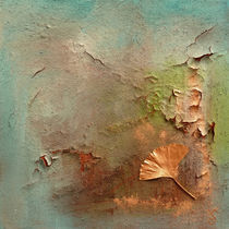 Fragil by Susanne Tomasch