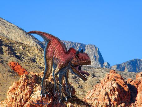 Xuanhanosaurus-in-desert-f