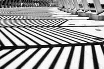 Pattern by Miroslava Andric