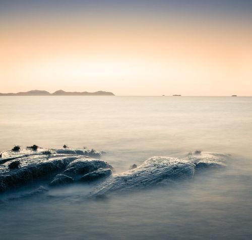 Coastal-delight