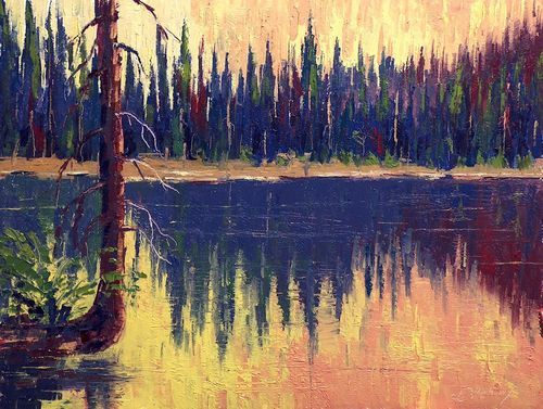 Paintings-for-artflakes-003