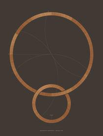 Circulus Minor von Lian Ng