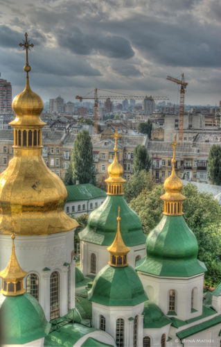 Sofia-kupola-2sign