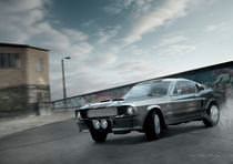 Mustang-shelby-eleanor-7295-sig