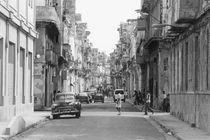 Los Cubanos 39 by Vito Magnanini