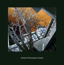 Ashland-shakespere-theater