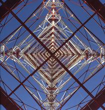 B-051-22-e-tv-transmitter