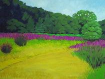 Golden-meadow-16-x-20