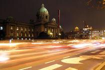 Parliament-belgrade