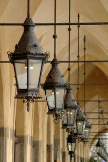 Lanterns von holka