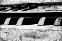 Pianoman-sw