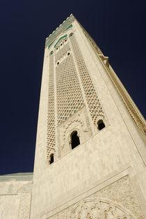 Mosque 6 von Razvan Anghelescu