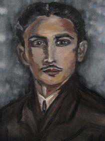 Granpa von Eti Tritto
