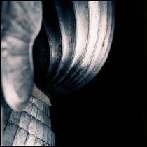 Armor 4 by Vito Magnanini