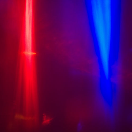 Michael-kloth-light-abstraction-4709