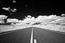 Michael-kloth-ir-landscape-road-2728