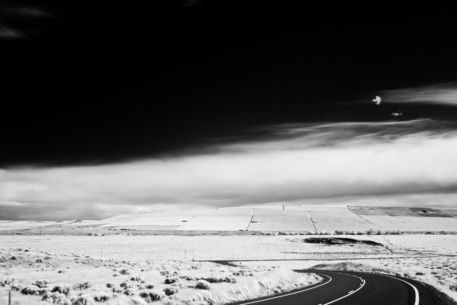 Michael-kloth-ir-road-2699-edit