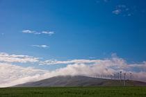 Michael-kloth-mid-columbia-wind-farm-3903