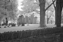 Michael-kloth-old-church-kentucky-2360