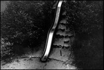 The slide by Vito Magnanini