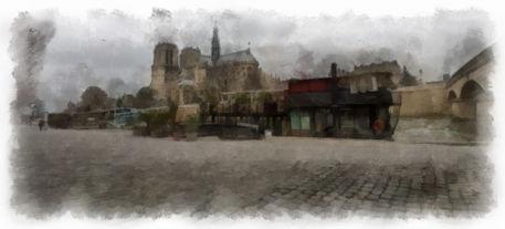 Untitled-panorama17-dap-aquarell