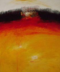 INSIDE  I. von Jorgen Rosengaard