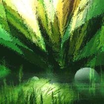 Deep-in-the-biosphere-jpg