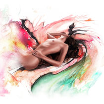 colored passion III by photoplace