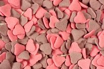 Hearts Candy von Peter Zvonar