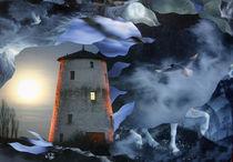 The Light Inside by Yvonne Pfeifer