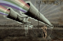 Rainbows ?